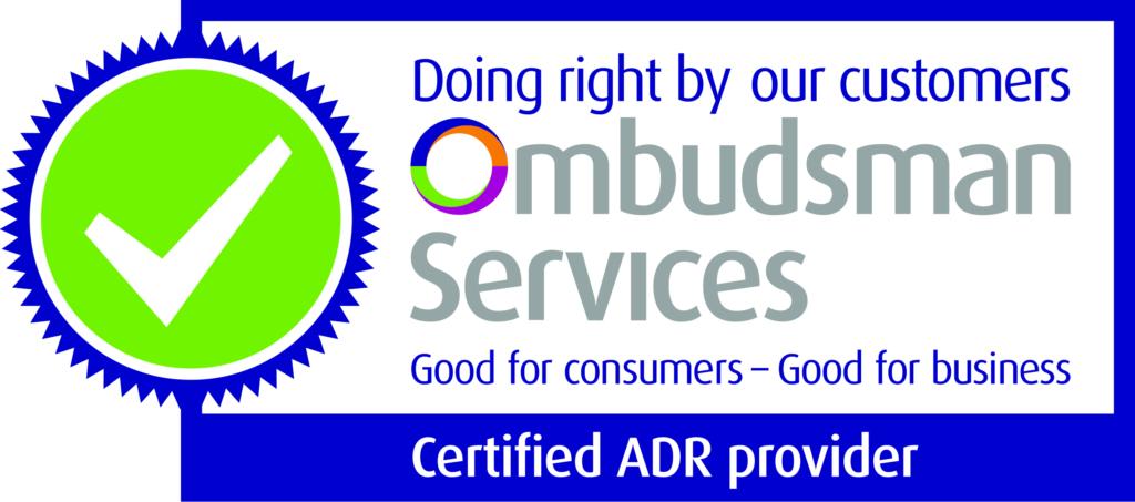 Onbudsman Services