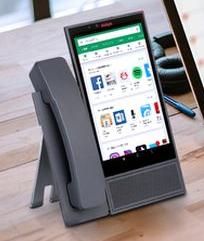 Avaya K175 Android Handset