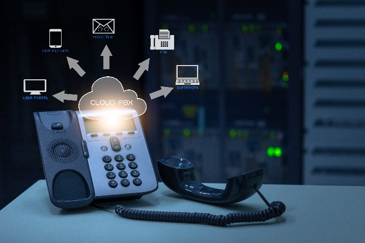 What is SIP Trunking? - Great Value Business Phone Systems